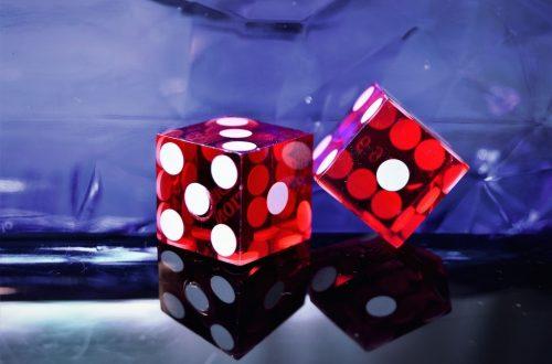 gagner-argent-casino-ligne