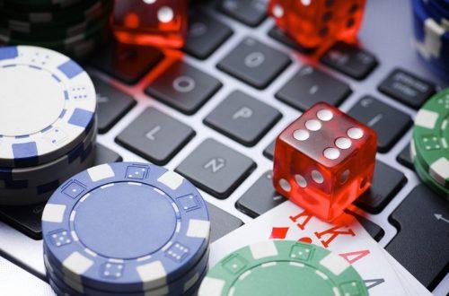 casino-ligne-fiable