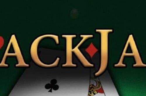 gagner blackjack
