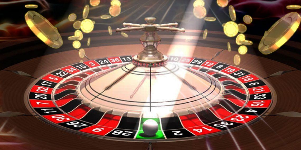 depot casino magical spin