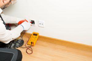 diagnostiqueur immobilier 13011